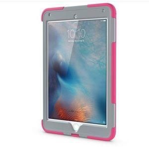 "Griffin Survivor Slim 9.7"" iPad Pro Case"